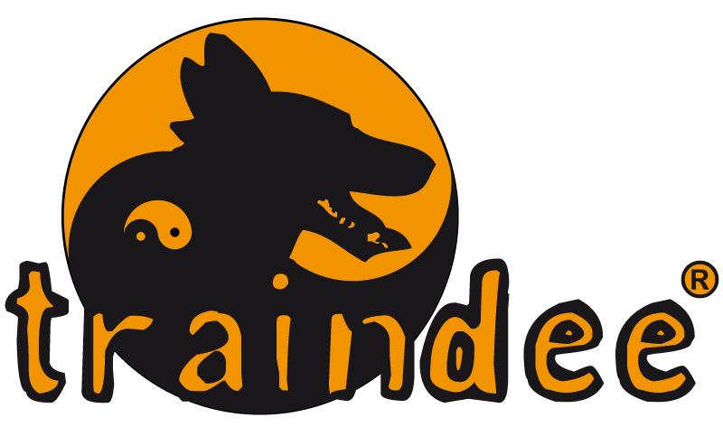 traindee